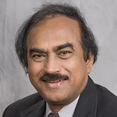 Ram Krishna
